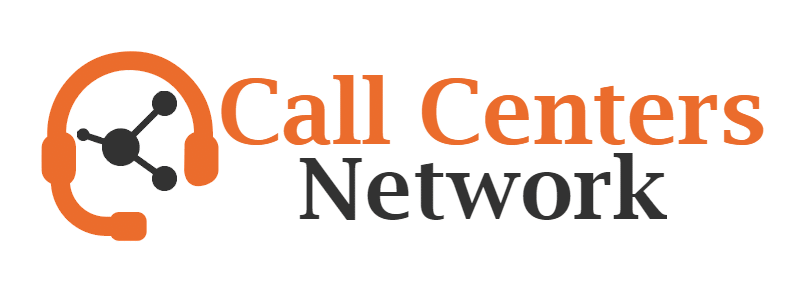 Call Centers Network